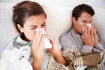 lek-protiv-prehlade