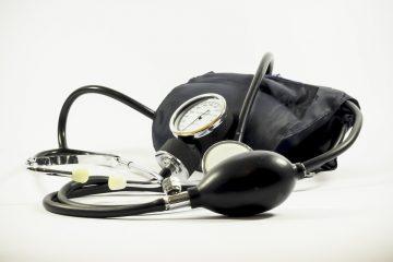 medicinski pregled