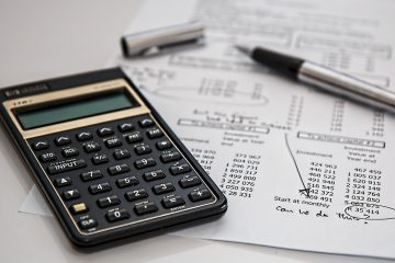 Kalkulator neto bruto