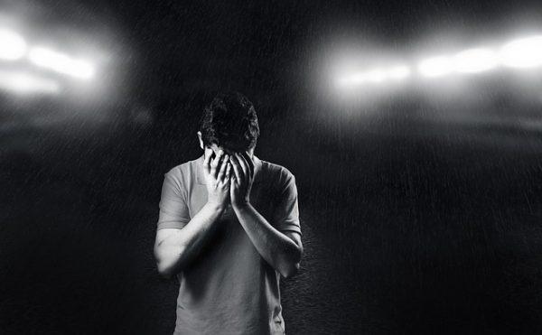 depresija-covek