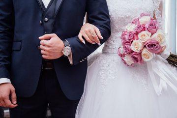 vencanje-vremenska-prognoza