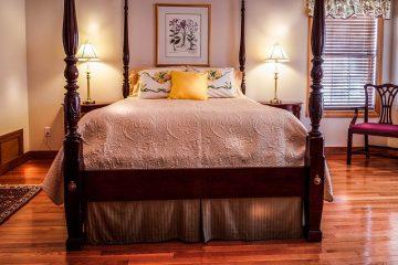 bedroom-665811_640