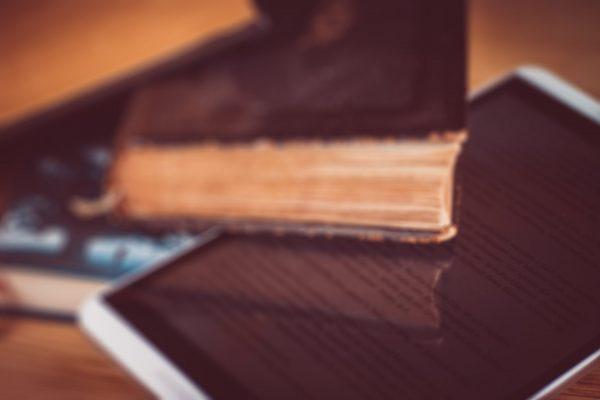 Digitalni izdavači knjiga u Beogradu_1-compressed