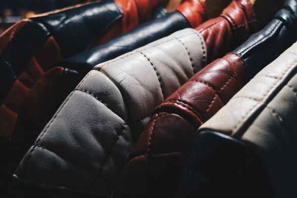 kozne jakne