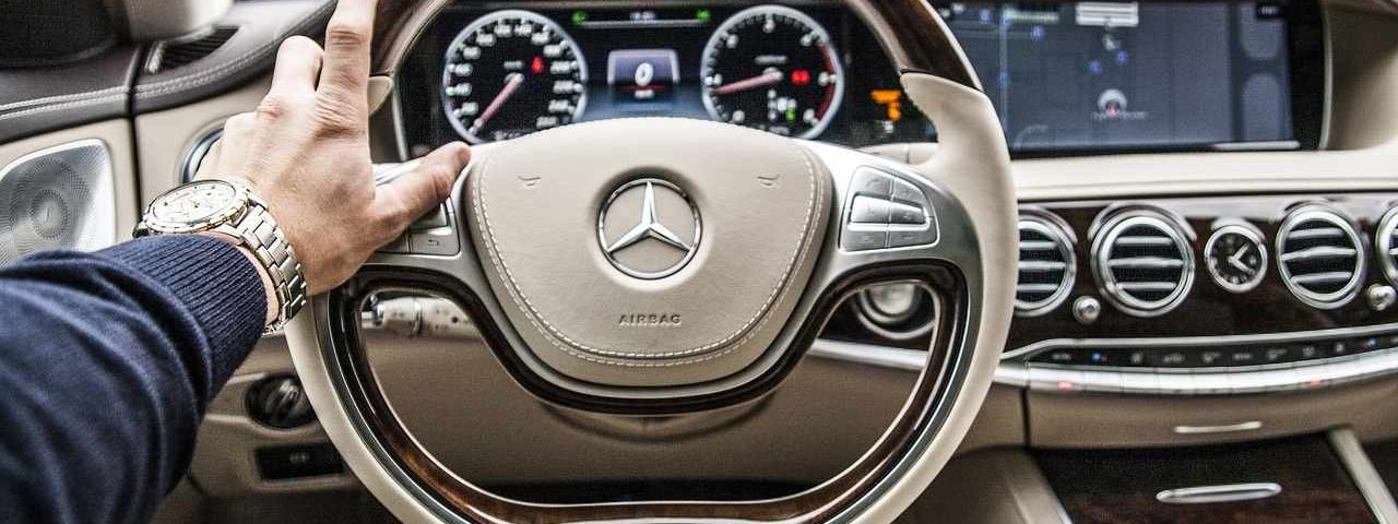 steering-wheel-801994_1280-compressed