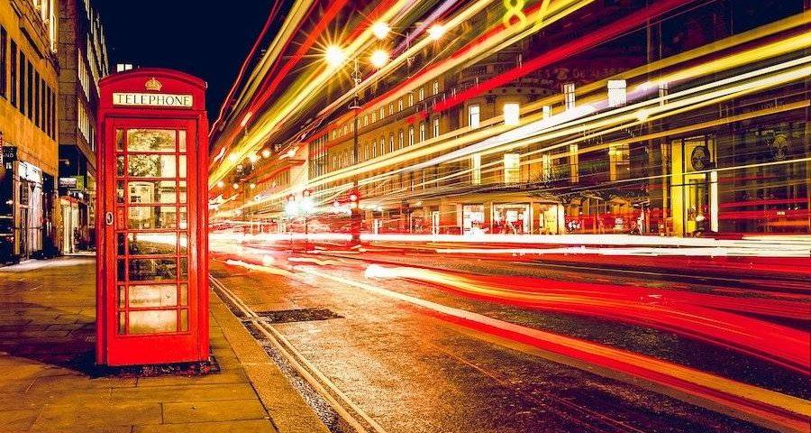 london-britanska-viza