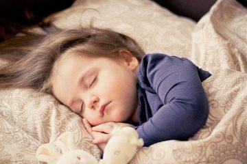 baby-1151351_640 (1)