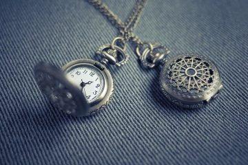 pocket-watch-2569573_640