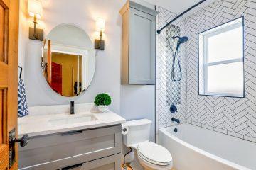 ovalno-ogledalo-kupatilo