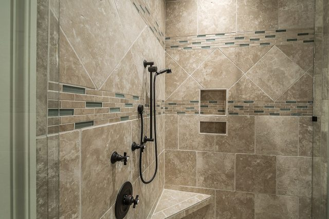 plocice-tus-kupatilo