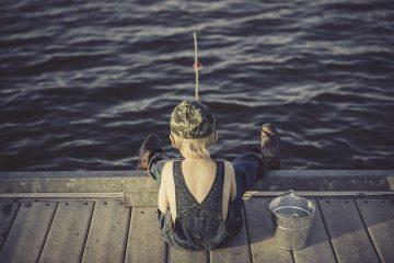 stapovi za pecanje