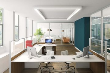 office-1966381_1280-compressed