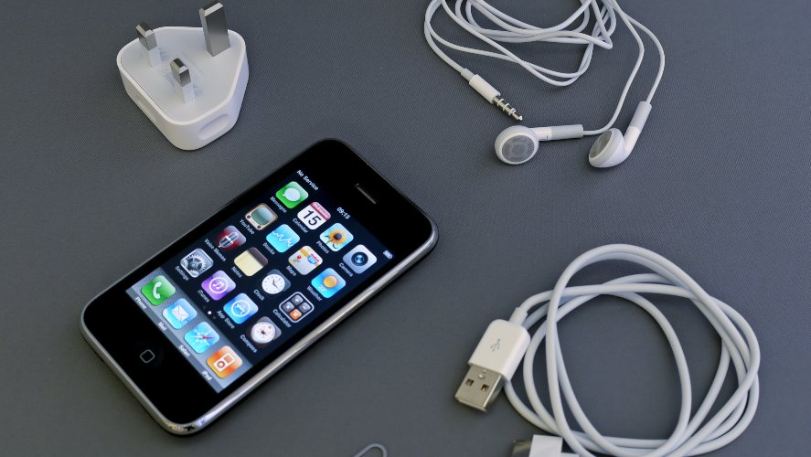 telefon-oprema-punjac-slusalice-iphone