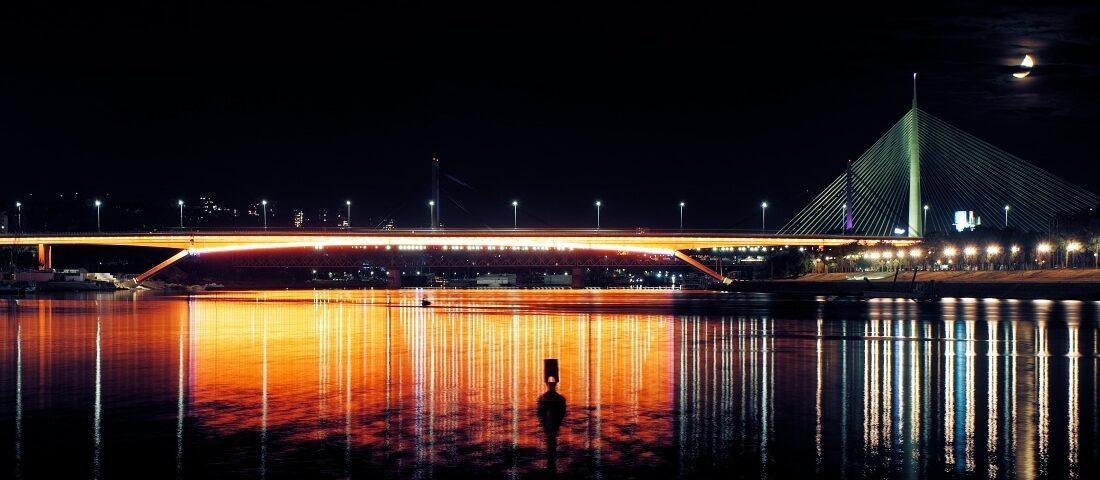 beograd-sa-reke-novi-most