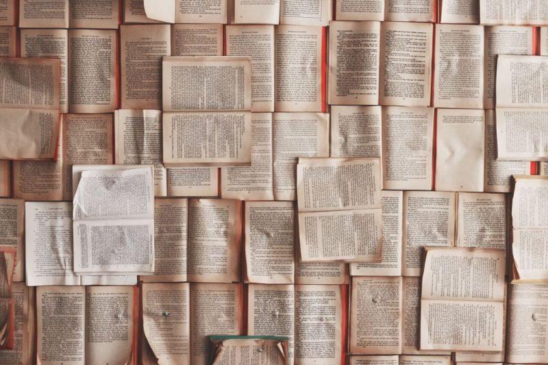 knjige-knjiga-stampane
