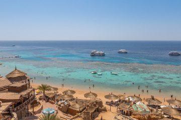 egipat-letovanje