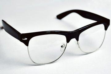 popravka-naocara-iskljucivo-u-opticarskim-radnjama_800x600