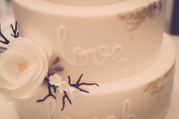 svadbene torte lav cakes
