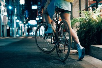 bicikl-zategnute-noge