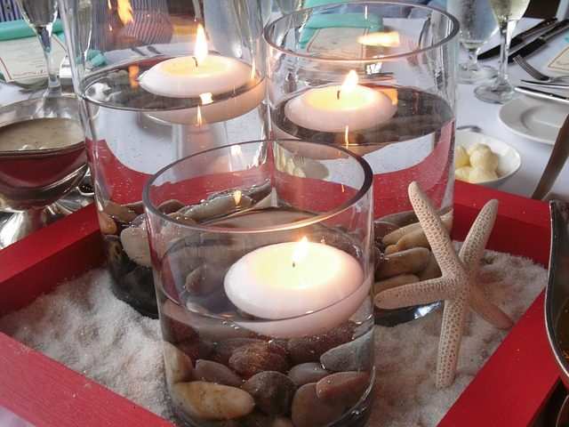 candles-666633_640