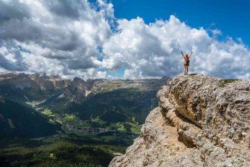 planinarenje ranac