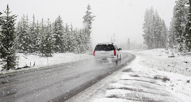 nove gume zimske auto beoguma
