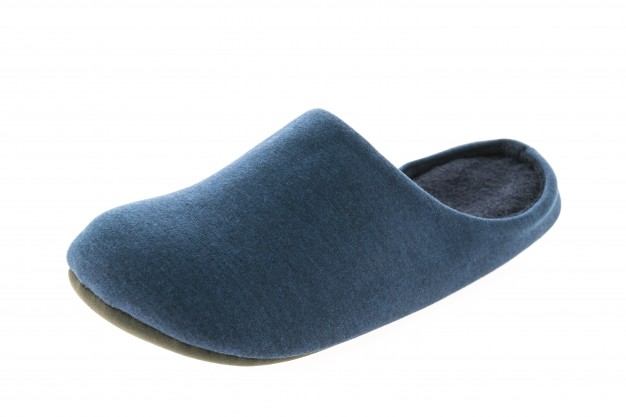 shoe-slippers-use-home_1203-7495