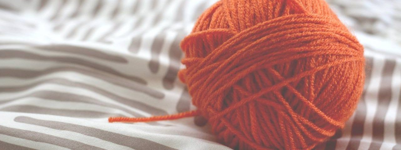 vunica