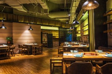 restaurant-interior_1127-3394