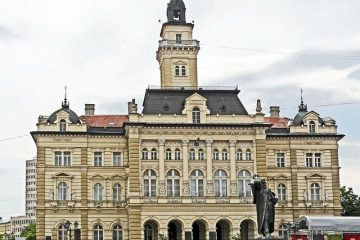 serbia-3222887_640