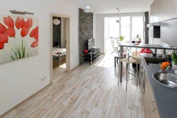 apartment-2094666_640
