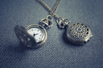 pocket-watch-2569573_640