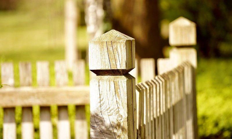 ograda-od-drveta