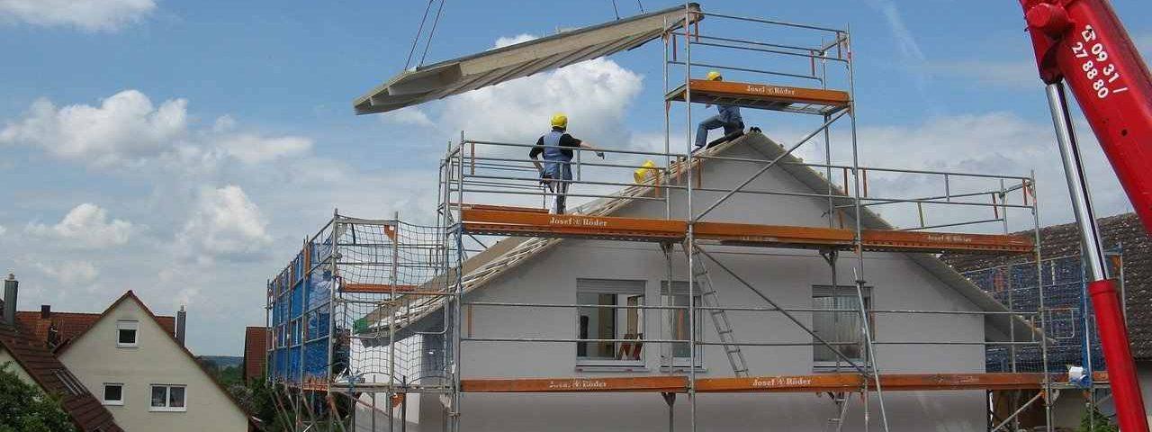 housebuilding-1407499_1280 (1)-compressed
