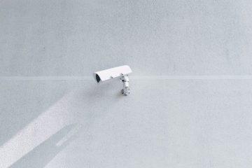 video-kamera