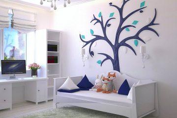 decja-soba-drvo